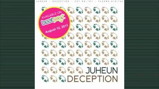 Deception (Original Mix) Juheun
