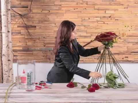 Schön Wie Macht Man Das   Valentinstag Special