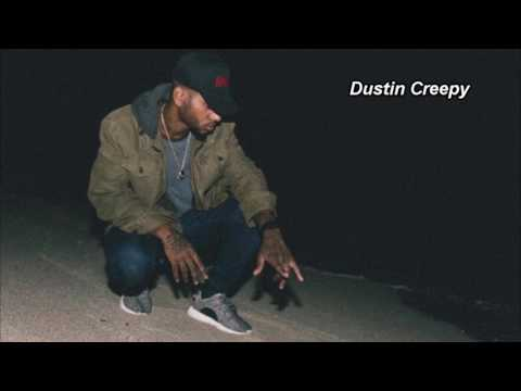 Bryson Tiller - Blowing Smoke (Subtitulado Español)