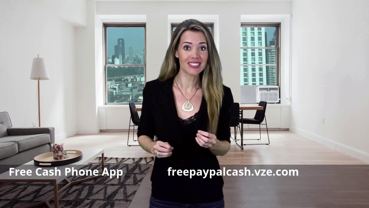 Paypal Freephone