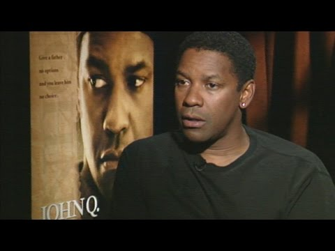 'John Q.' Interview