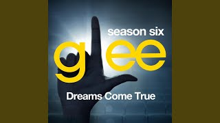 Daydream Believer (Glee Cast Version)