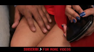 Hindi Short Film I HEROINE I Bright Star Production I  Hindi Short Films Award Winning I Full HD