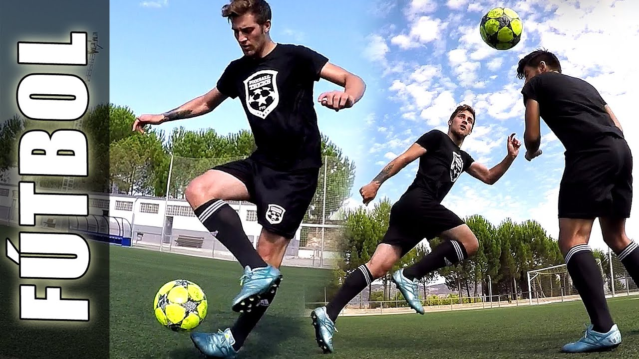 Street Soccer League 2019: Play Live Football Game - Apps ...