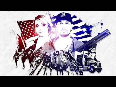 Ben Shapiro v Alex Jones, NRA Convention Fake News, Hoax Hate Returns & More LIVE 9 ET