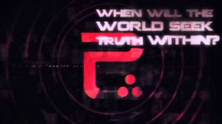Periphery - Make Total Destroy (Lyric Video)