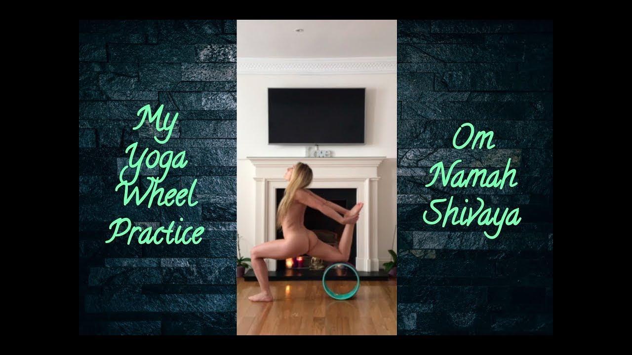 Nude practice Nude Photos 2