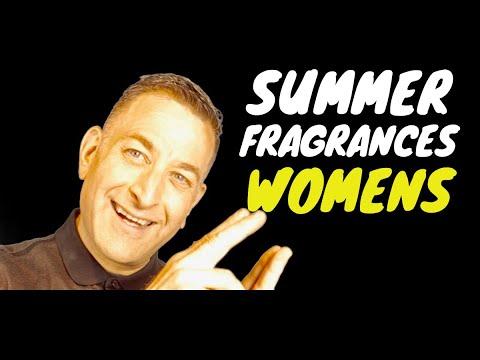 summer-fragrances-women