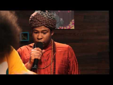 Reggie Makes Music | Jordan Peele | IFC