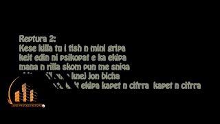Video Erdi - Dellat (with Lyrics) download MP3, 3GP, MP4, WEBM, AVI, FLV November 2017
