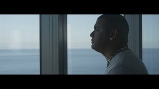 "Henry Mendez ""Mi Reina"" (Official Video)"