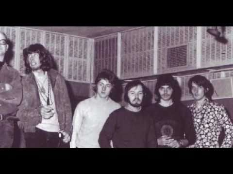 John Mayall and Mick Taylor - I Can't Quit You