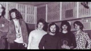 John Mayall and Mick Taylor - I Can