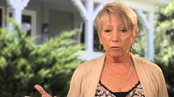 Sue Cook | Homewatch CareGivers | Las Vegas