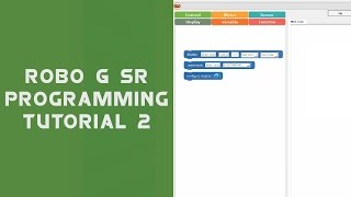 This video demonstrates the use of Sensor, Display and Function con...