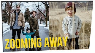 Parents Refuse to Reveal Child's Gender ft. Bobby Lee & Khalyla Kuhn