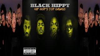 Black Hippy Hip Hop's Top Dawgs (2017) Disc 2