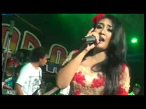 Kugapai Cinta Mu Ani Arlita New Pallapa Live Jombang 2015 2016