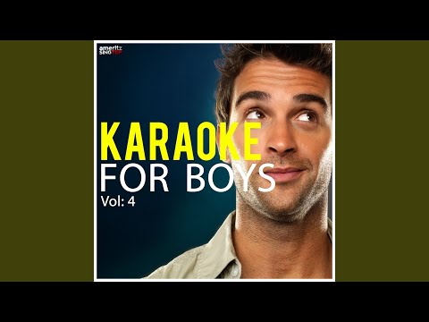 Holly Jolly Christmas (In The Style Of Burl Ives) (Karaoke Version)