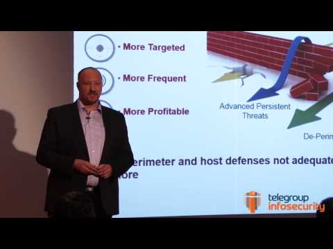 Data Center protection, Albin Penič, Sales Engineer Continental Europe, Trend Micro