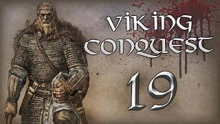 [19] Viking Conquest - Sven's Betrayal