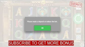 Online Casino Deutschland - Slot Spiele Bonus!