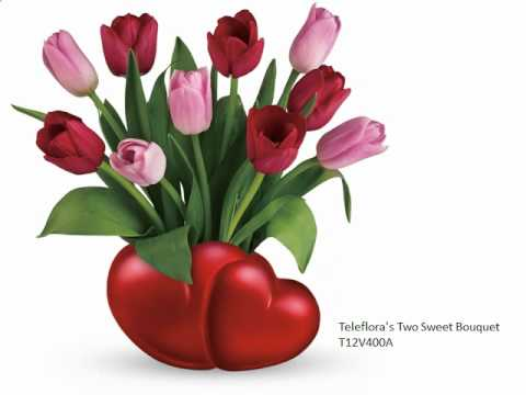 Valentine Flowers Roses Springfield Ohio Delivered By Schneider S Florist