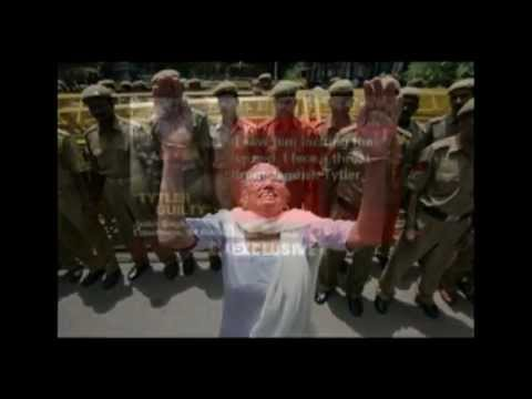Sikh Genocide 1984 - brand new song by MEENU SINGH