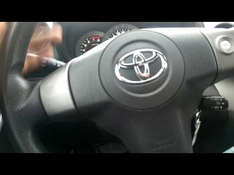 2009 Toyota RAV4 | Read Owner and Expert Reviews, Prices, Specs