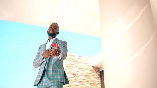 Video Mr Bow - Ainda Vais Me Amar ft Liloca  (Remix) download MP3, 3GP, MP4, WEBM, AVI, FLV November 2018