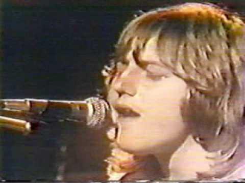 Emerson, Lake & Palmer - Lucky Man & Still... You Turn Me On (Live California Jam 1974)