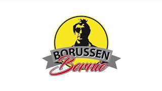 Borussen bernie: zum kloppa: https://waldgeist.shop/produkt/borussen-bernie/———————————————————instagram: https://instagram.com/borussenbernie09 facebook: ht...