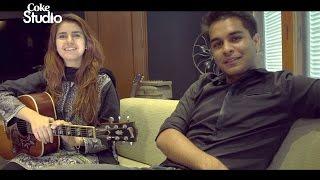 coke-studio-season-9-bts-tera-woh-pyar-momina-mustehsan-asim-azhar