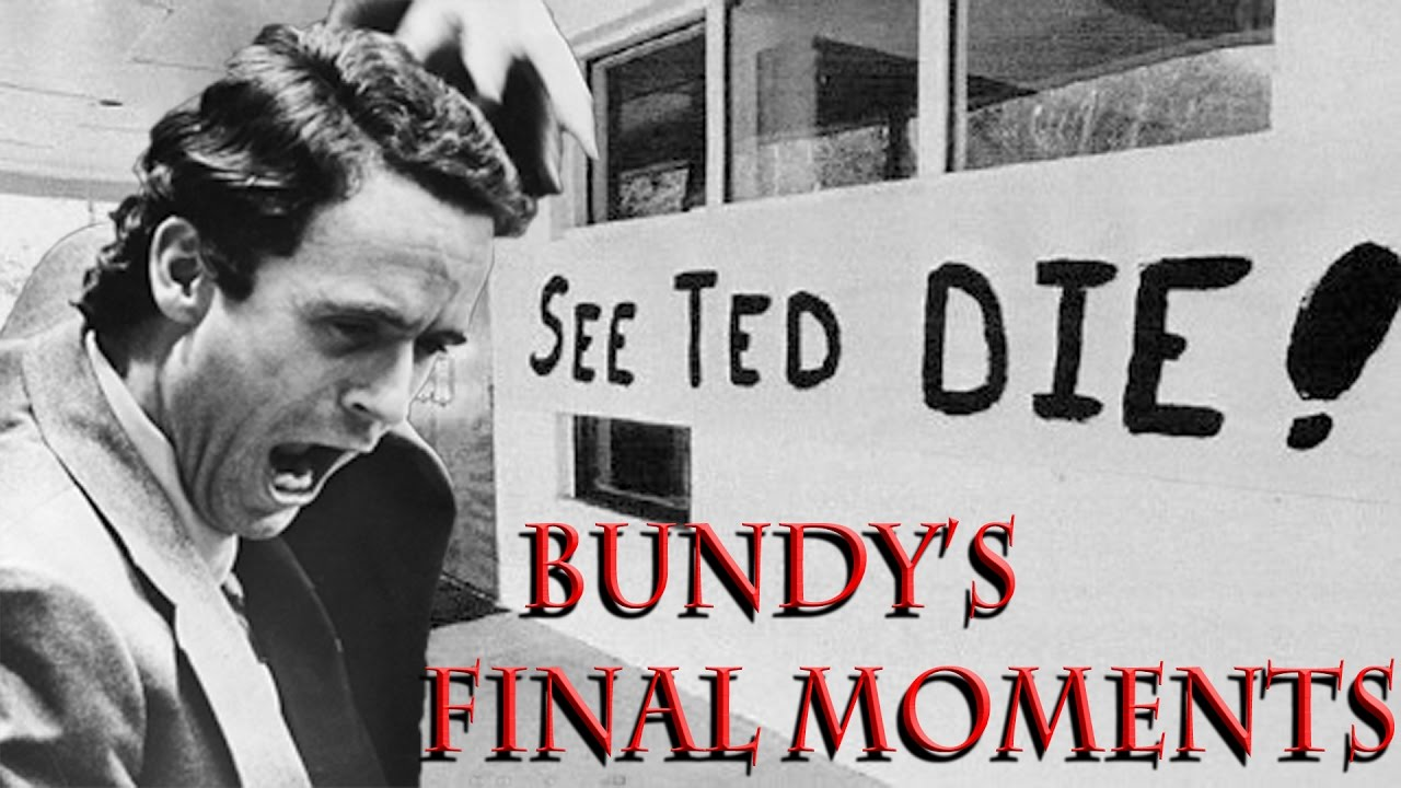The Story Of Ted Bundy, One Of America's Most Notorious ...