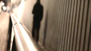 Xir Gökdeniz ~ Kac Kez (album Extra 2012)