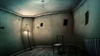 AVEYRO AVE - ZOK EL WA7LA ft. NAQQA