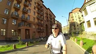 видео Обзор жилого комплекса