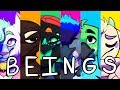 BEINGS (Meme)