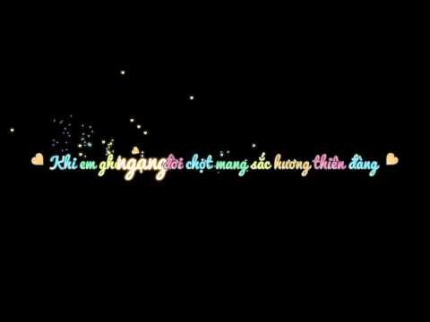 [Share Sub] Yêu 5 - Rhymastic | [Video Lyrics]