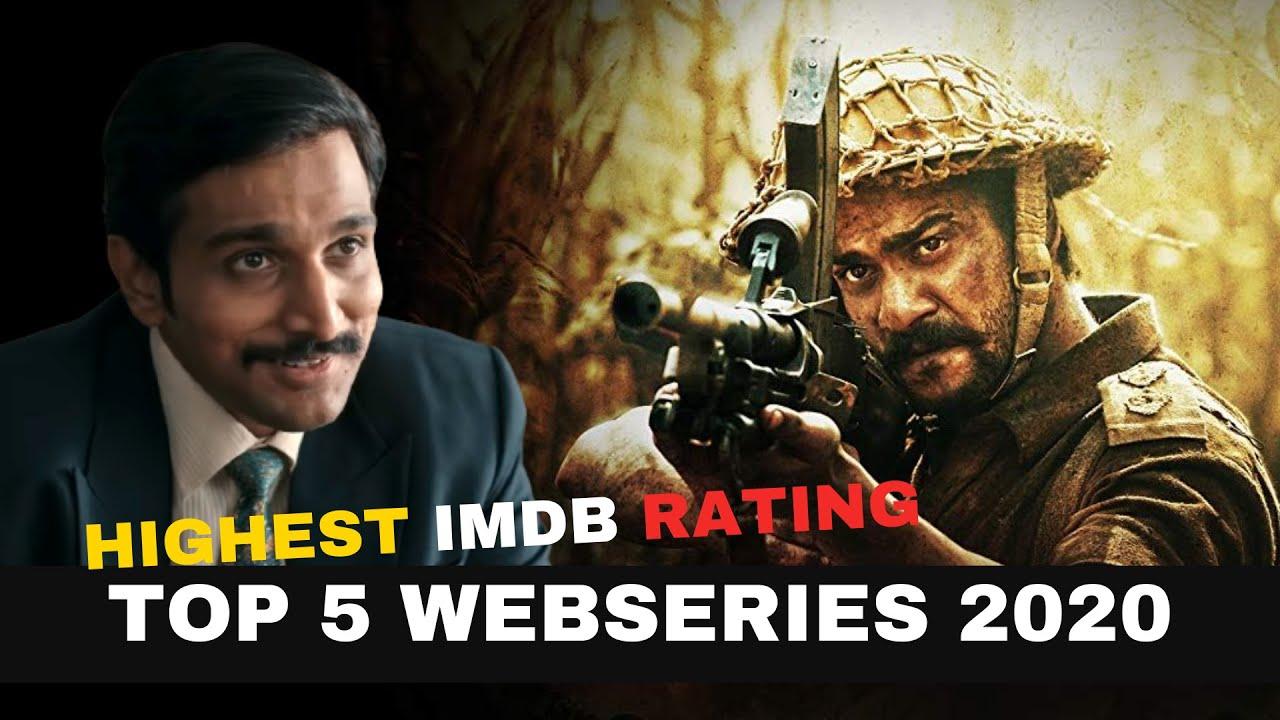 Download Top 5 web series in hindi | Top indian web series of 2020 | Hindi web series 2020 | Best series