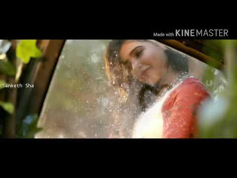Mersal Film Song ||Neethane Neethane En Nenjai Thattum Satham|| Whatsapp Status||