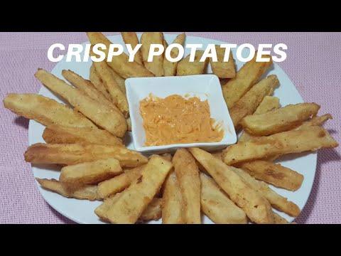 crispy-potatoes-–-croustillants-potatoes-fait-maison