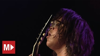 Alabama Shakes - Rise To The Sun | Live in Sydney | Moshcam