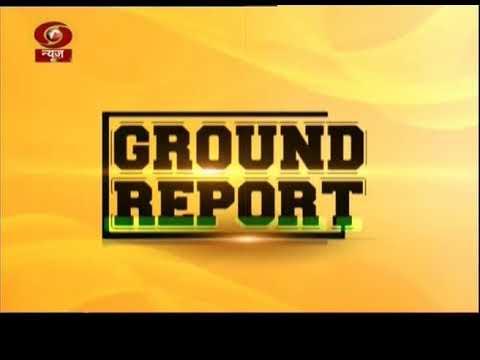 Ground Report |Andhra Pradesh: Success Story on Beti Bachao Beti Padhao Yojana In Kurnool