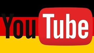 Ritorno in Italia, YouTube per informarsi!?