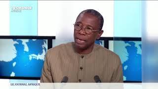 Sénégal : Polémique sur des versements au profit de Aliou Sall