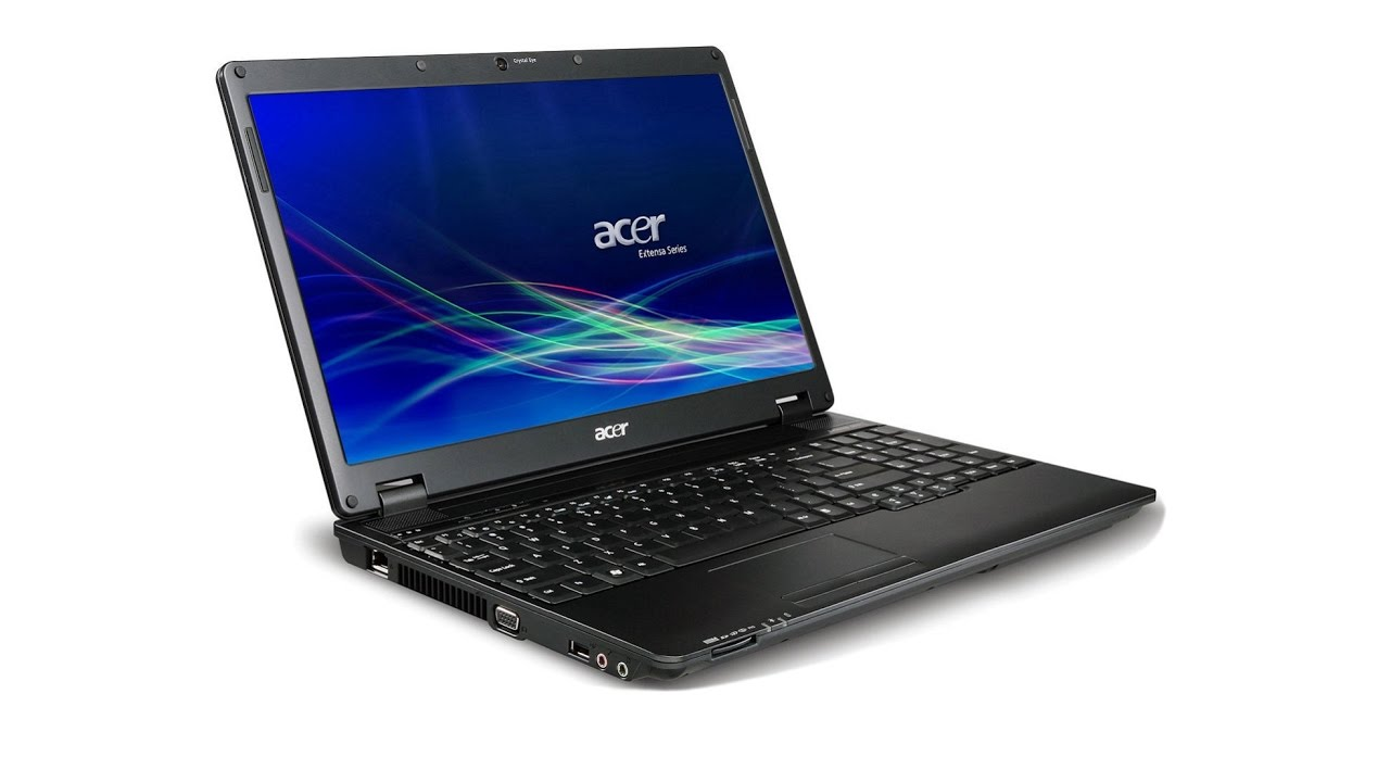 ACER TRAVELMATE 6594 NOTEBOOK INTEL CHIPSET DRIVERS FOR MAC DOWNLOAD