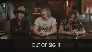 Midland - Out Of Sight (Cut x Cuts)