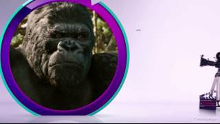 Universal Ch. HD Germany Adverts and Idents 05-09-13 hd1080