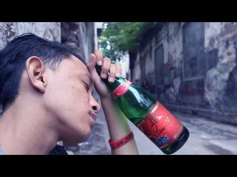 Last Child - Diary Depresiku (Video cover)